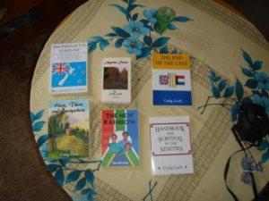 Graigs_Books 001