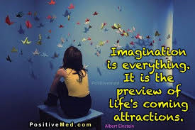 IMAGINATION - Copy