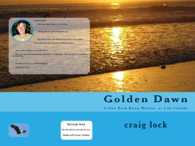 golden-dawn BOOK
