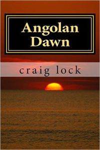 Angolan Dawn2