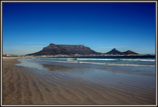 table-mountain-best