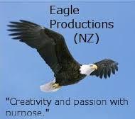 Eagle PRods