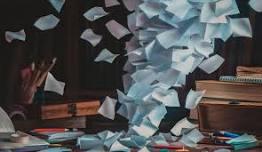 paperchaos 1